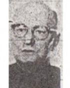 John A. Rector 10-16-1956.jpg