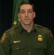 Brian A. Terry 12-15-2010.jpg