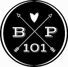 bp101fundlogo.jpg