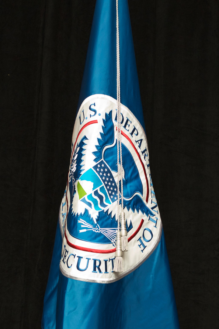 US Border Patrol Foundation 2019_010.jpg