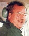 Walter S. Panchison 10-23-1998.jpg
