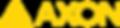 1280px-AXON_Company_logo.svg.png