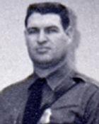 Archie L. Jennings 4-16-1960.jpg