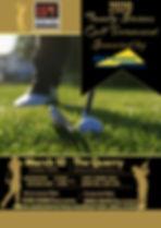 Copy of Golf Tournament Ad.jpg