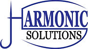 Harmonic solutions.jpg