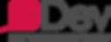 2018-DevTechnology_Logo.png