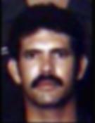 Joe R. White 4-18-1995.png