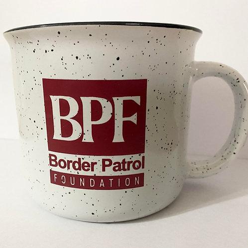 BPF Coffee Mug