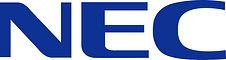 NEC Logo - blue.jpg