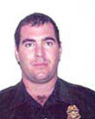 Daniel M. James, Jr. 3-2-2001.jpg