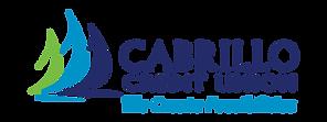 Cabrillo Credit Union .png