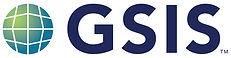 GSIS_Logo_Color.jpg