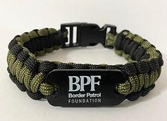 paracord bracelet.jpg