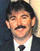 Keith Connelly 9-6-1989.jpg