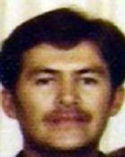 Victor C. Ochoa 3-11-1983.jpg