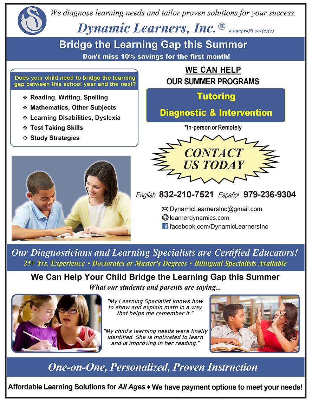 dynamic-learners-updated-flyer-final-jun