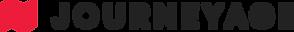 Journeyage-Logo-Color.png