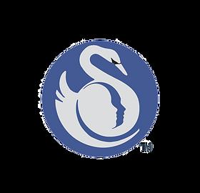 2020-dynamic-learners-logo-custom-text.p