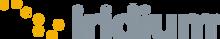 logo-iridium.png
