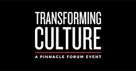 Transforming culture logo.png