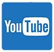 youtube-icon-rounded-square.png