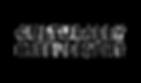 Culturally Intelligent Text Logo