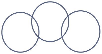 three-ring-ourprograms-empty.png