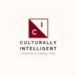 Culturally intelligent T&C.png