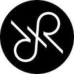 Renexphx logo.jpg
