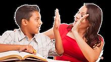 hispanic-tutor-student-high-five-isolated.png