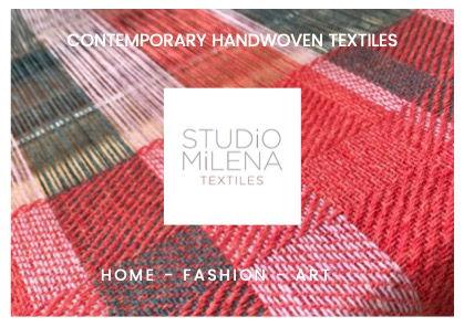 Studio Milena Textiles