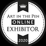 AITP ONLINE Exhibitor Badge - Trans.png