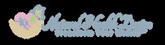 nhd logo 7 - georgia.png