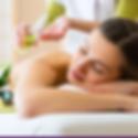Pregnancy Massage | Aromatherapy