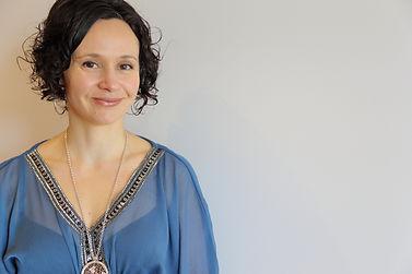 Pregnancy Massage   Marisa Sinopoli