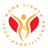 womblight.png