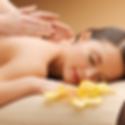 Lomi Lomi Massage Mornington