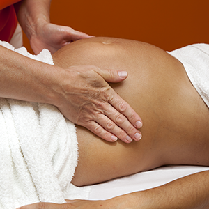 Safe & Effective Massages For Each            Trimester of Pregnancy (Retreat You Mornington)