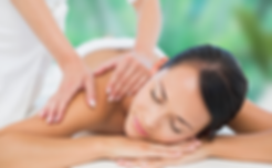 Pregnancy Massage | Relaxation Massage