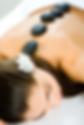 Pregnancy Massage | Hot Stone Massage