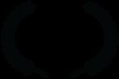 OFFICIALSELECTION-GeelongPrideFilmFestiv