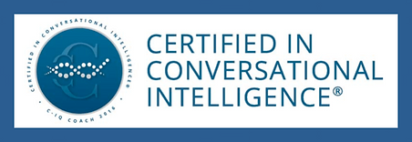 Certified-in-C-IQ-Logo-_-PNG Small-FRAME