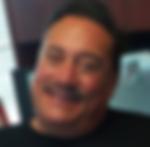 John_S.png