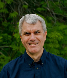 Greg blue shirt 180.jpg