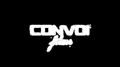 convoifilmslogo_edited.png