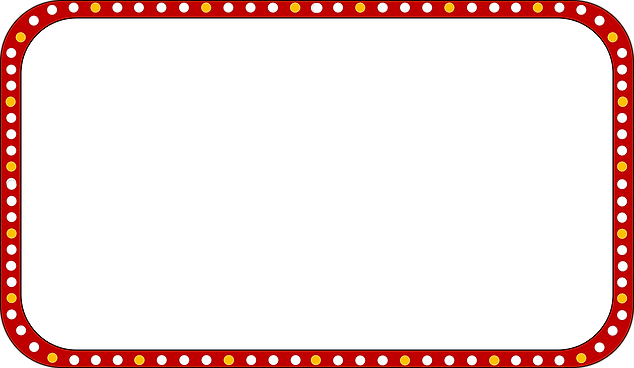 marquee-1546213_1920.png