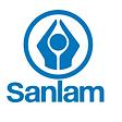 Sanlam.png