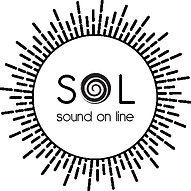 Solsoundonline.jpg