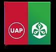 UAP-OldMutual.png