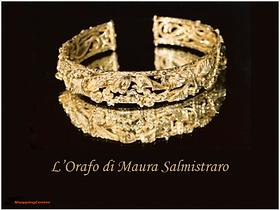 1274_copertina-lorafo_di_maura_salmistra